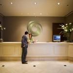 PhoenixMart Concierge