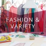 Fashion-Variety-category
