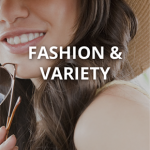 Fashion-Variety-product-selection