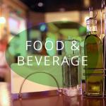 Food-Beverage-category