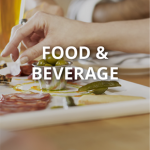 Food-Beverage-product-selection