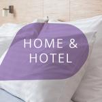 PhoenixMart-Home-Hotel