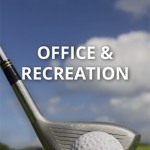Office-Recreation-product-selection