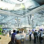 PhoenixMart B2B Product Sourcing