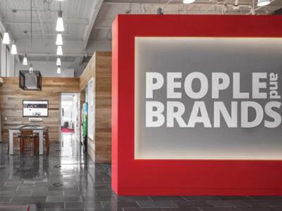 PhoenixMart Building Brands