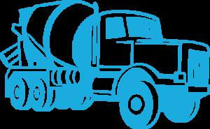 concrete-truck-ico-sm