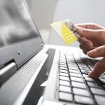 Leverage e-Commerce